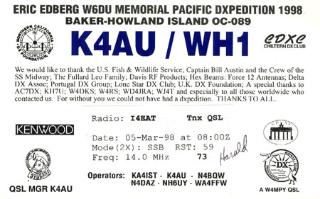 Название: K4AU-WH1-QSL-1998.jpg Просмотров: 466  Размер: 39.6 Кб