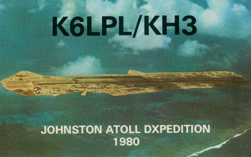 Название: K6LPL-KH3-QSL-DL7SP.jpg Просмотров: 467  Размер: 57.0 Кб