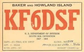 Название: KF6DSF.jpg Просмотров: 466  Размер: 49.4 Кб