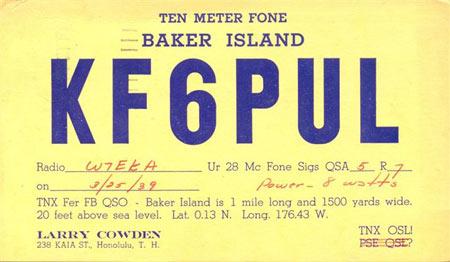 Название: KF6PUL-1939-QSL.jpg Просмотров: 462  Размер: 28.7 Кб