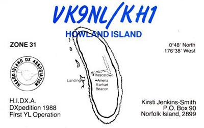 Название: VK9NL-KH1-250.jpg Просмотров: 463  Размер: 34.9 Кб