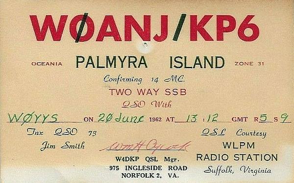 Нажмите на изображение для увеличения.  Название:W0PNJ-KP6-1962.jpg Просмотров:4 Размер:362.5 Кб ID:265469