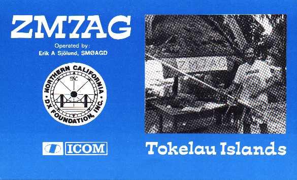 Название: ZM7AG-QSL-1.jpg Просмотров: 467  Размер: 35.9 Кб