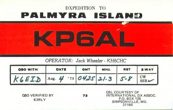Нажмите на изображение для увеличения.  Название:KP6AL-QSL-K6EID.jpg Просмотров:7 Размер:42.5 Кб ID:265477