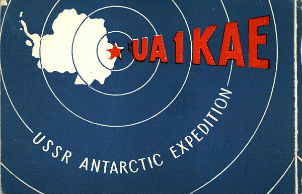 Нажмите на изображение для увеличения.  Название:UA1KAE QSL UL7ND-UA0UV 1967г.jpg Просмотров:5 Размер:299.0 Кб ID:265482