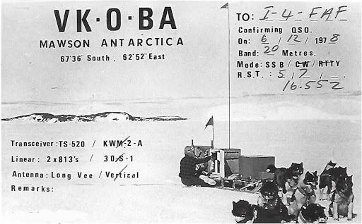 Название: VK0BA-QSL-1978-I4FAF.jpg Просмотров: 607  Размер: 105.3 Кб