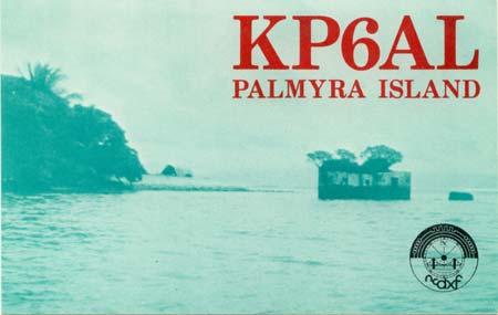 Название: kp6al.jpg Просмотров: 383  Размер: 16.4 Кб