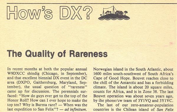 Нажмите на изображение для увеличения.  Название:QST-Jan-1983-The-Quality-of-Rareness-p-67 КРОП.jpg Просмотров:11 Размер:1.07 Мб ID:265602