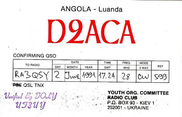 Нажмите на изображение для увеличения.  Название:D2ACA.jpg Просмотров:6 Размер:182.2 Кб ID:265673
