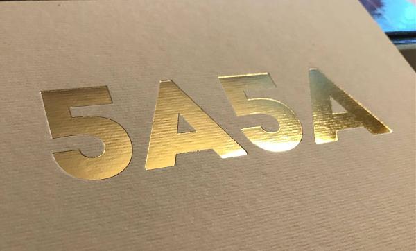Нажмите на изображение для увеличения.  Название:5A5A-QSL.jpg Просмотров:0 Размер:73.7 Кб ID:265691