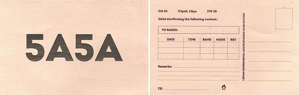 Название: 5A5A-QSL.jpg Просмотров: 440  Размер: 19.9 Кб