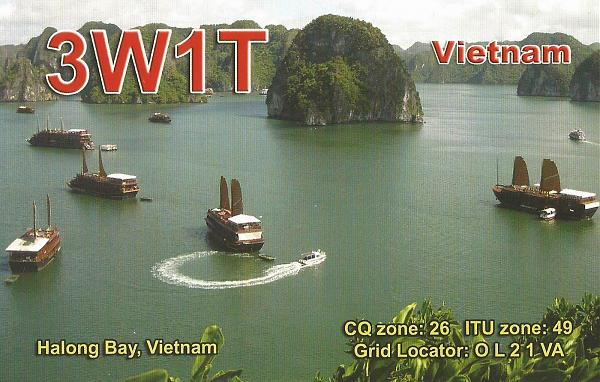 Нажмите на изображение для увеличения.  Название:3W1T Vietnam.jpg Просмотров:1 Размер:260.3 Кб ID:266077