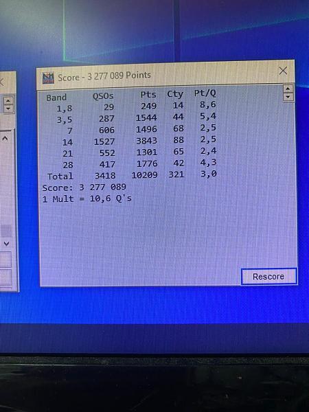 Нажмите на изображение для увеличения.  Название:RT8U.jpeg Просмотров:5 Размер:204.1 Кб ID:266116