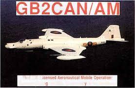 Название: GB2CAN-am.jpg Просмотров: 175  Размер: 8.9 Кб