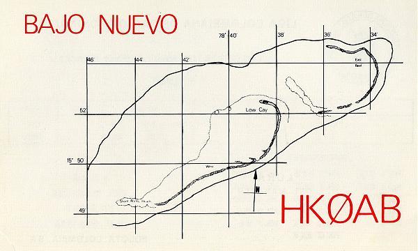 Нажмите на изображение для увеличения.  Название:HK0AB-QSL-archive-3W3RR-1.jpg Просмотров:6 Размер:1.10 Мб ID:266220