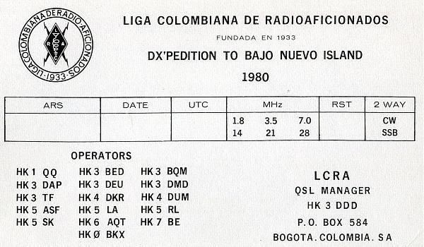Нажмите на изображение для увеличения.  Название:HK0AB-QSL-archive-3W3RR-2.jpg Просмотров:8 Размер:1.28 Мб ID:266221