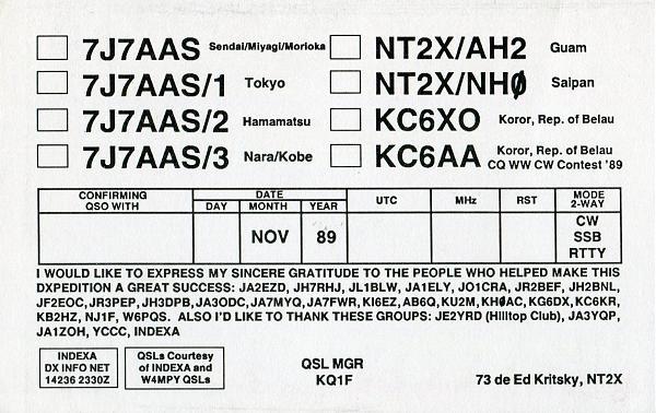Нажмите на изображение для увеличения.  Название:NT2X-7J7AAS-AH2-NH0-KC6XO-KC6AA-QSL-archive-3W3RR-2-min.jpg Просмотров:4 Размер:327.0 Кб ID:266258