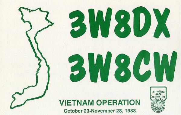 Нажмите на изображение для увеличения.  Название:3W8CW-3W8DX-QSL-archive-3W3RR-1.jpg Просмотров:6 Размер:1.24 Мб ID:266380