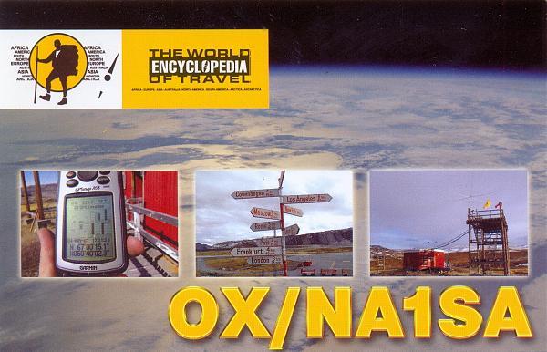 Нажмите на изображение для увеличения.  Название:OX_NA1SA0002.jpg Просмотров:7 Размер:964.6 Кб ID:266484