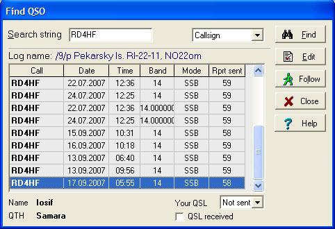 Название: RD4HF log UA9ZZ.jpg Просмотров: 353  Размер: 68.4 Кб