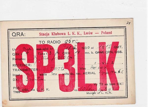 Нажмите на изображение для увеличения.  Название:SP3LK.jpg Просмотров:4 Размер:252.3 Кб ID:266859