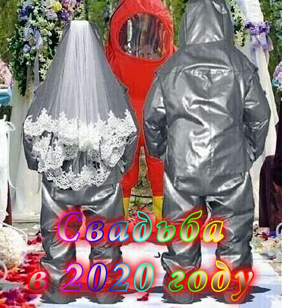 Нажмите на изображение для увеличения.  Название:Svadba.png Просмотров:22 Размер:608.5 Кб ID:266884