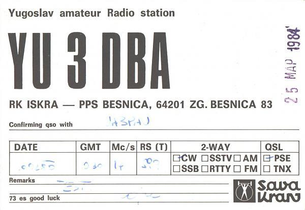 Нажмите на изображение для увеличения.  Название:YU3DBA-UA3PAU-1980-qsl-2s.jpg Просмотров:2 Размер:652.0 Кб ID:266949