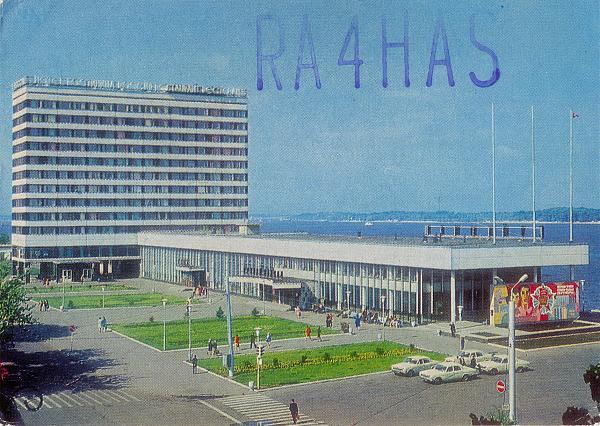 Нажмите на изображение для увеличения.  Название:RA4HAS F.jpg Просмотров:4 Размер:1.44 Мб ID:266967
