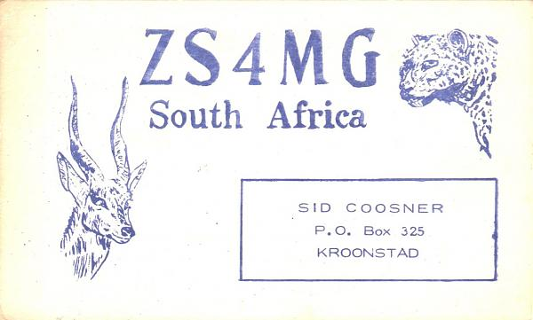 Нажмите на изображение для увеличения.  Название:ZS4MG-UA3PAV-1979-qsl-1s.jpg Просмотров:2 Размер:736.3 Кб ID:266997