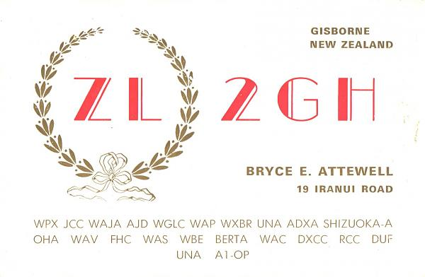 Нажмите на изображение для увеличения.  Название:ZL2GH-UA3PAV-1979-qsl-1s.jpg Просмотров:2 Размер:610.0 Кб ID:266999