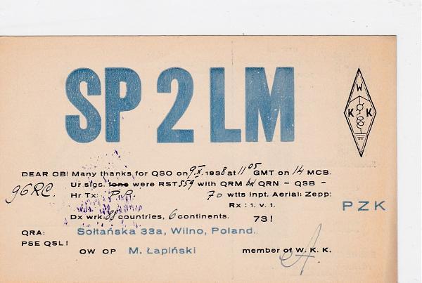Нажмите на изображение для увеличения.  Название:SP2LM.jpg Просмотров:2 Размер:179.9 Кб ID:267014