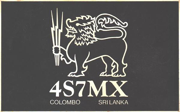 Нажмите на изображение для увеличения.  Название:4S7MX-UA3PAU-1981-qsl-1s.jpg Просмотров:2 Размер:307.9 Кб ID:267149