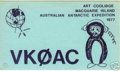 Название: 1977_VK0AC.jpg Просмотров: 591  Размер: 30.1 Кб