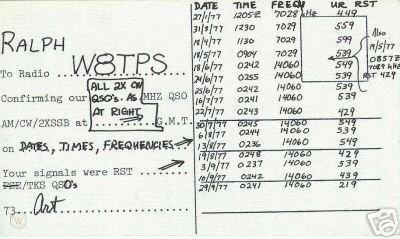 Название: 1977_VK0AC_B.jpg Просмотров: 590  Размер: 35.7 Кб