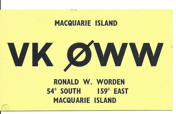 Нажмите на изображение для увеличения.  Название:VK0WW_1978.jpg Просмотров:6 Размер:88.7 Кб ID:267197