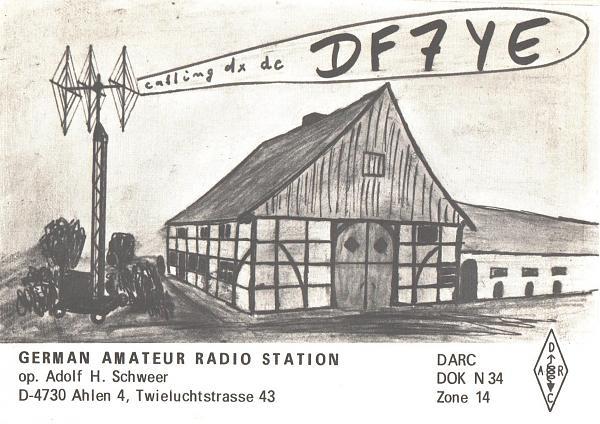 Нажмите на изображение для увеличения.  Название:DF7YE-UA3PAU-1979-qsl-1s.jpg Просмотров:0 Размер:854.3 Кб ID:267229