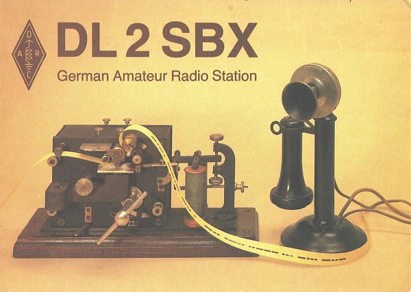 Нажмите на изображение для увеличения.  Название:DL2SBX-UW3PA-1985-qsl-1s.jpg Просмотров:0 Размер:869.7 Кб ID:267276