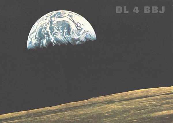 Нажмите на изображение для увеличения.  Название:DL4BBJ-UW3PA-1985-qsl-1s.jpg Просмотров:0 Размер:426.2 Кб ID:267278