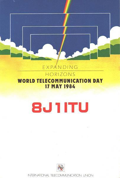 Нажмите на изображение для увеличения.  Название:8J1ITU-UW3PA-1984-qsl1-1s.jpg Просмотров:0 Размер:360.6 Кб ID:267280