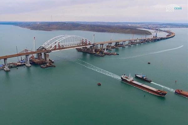 Нажмите на изображение для увеличения.  Название:крымский мост.jpg Просмотров:10 Размер:269.2 Кб ID:267360