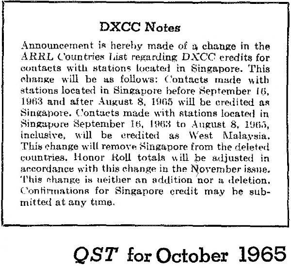 Нажмите на изображение для увеличения.  Название:QST_Oct1965.jpg Просмотров:5 Размер:160.6 Кб ID:267412
