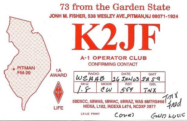 Название: k2jf-sk2.jpg Просмотров: 509  Размер: 94.3 Кб