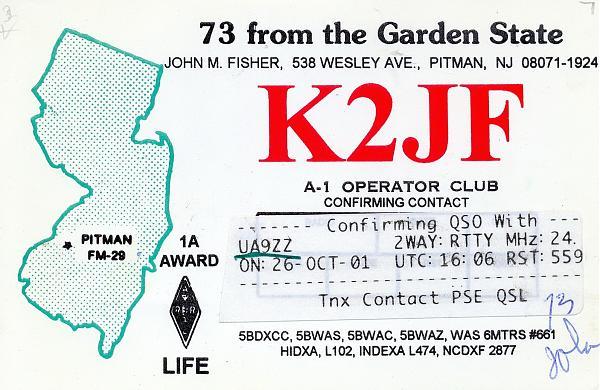Нажмите на изображение для увеличения.  Название:K2JF.jpg Просмотров:5 Размер:611.2 Кб ID:267592