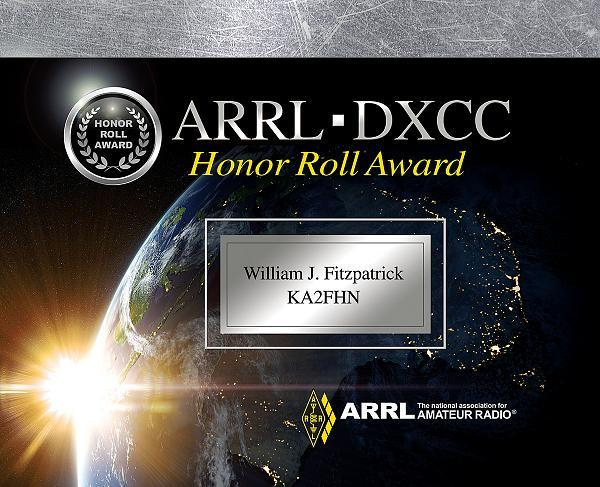 Нажмите на изображение для увеличения.  Название:Honor Roll Plaque 2017.jpg Просмотров:5 Размер:893.1 Кб ID:267706
