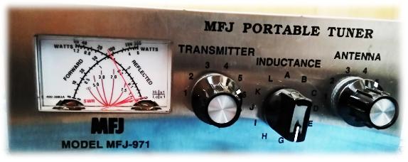Название: MFJ-971.png Просмотров: 1905  Размер: 223.8 Кб
