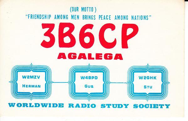 Нажмите на изображение для увеличения.  Название:3B6CP_f.jpg Просмотров:5 Размер:292.9 Кб ID:267819
