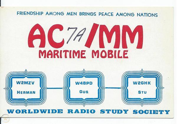 Нажмите на изображение для увеличения.  Название:AC7A_MM.jpg Просмотров:4 Размер:293.8 Кб ID:267823