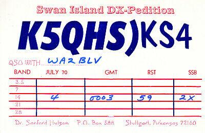 Название: K5QHS-KS4.jpg Просмотров: 1069  Размер: 39.2 Кб