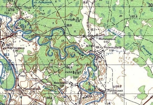 Нажмите на изображение для увеличения.  Название:R8WB map1.jpg Просмотров:7 Размер:475.6 Кб ID:267864