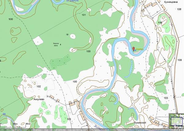 Нажмите на изображение для увеличения.  Название:R8WB map2.jpg Просмотров:9 Размер:259.4 Кб ID:267865